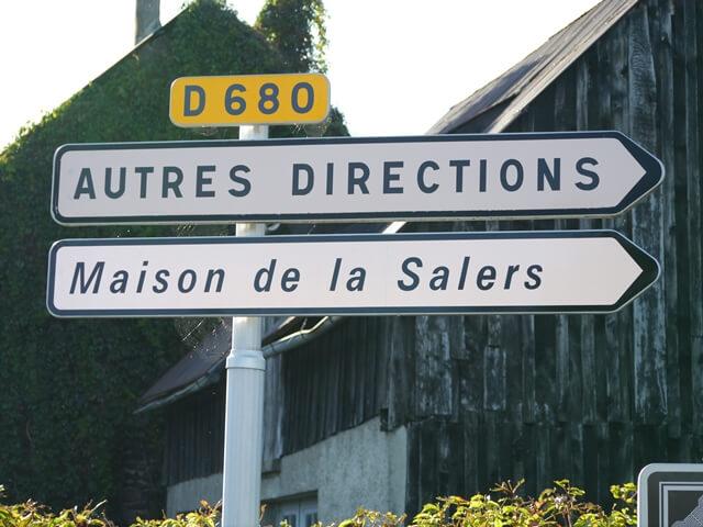 ルミエールアキ:フランス語・レッスンの種類・概要