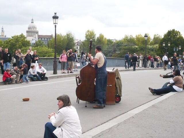ルミエールアキ:フランス語・レッスン・会話・旅行・パリ