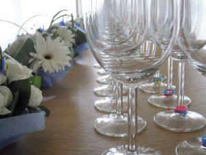 ルミエールアキ:フランス、白ワイン
