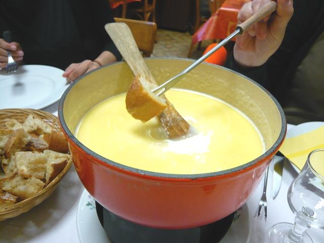 フランス語 旅行 会話レッスン ワイン チーズ