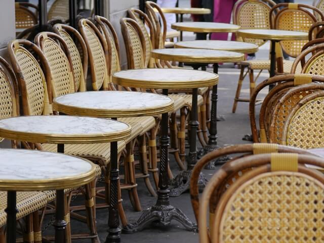 ルミエールアキ:フランス語・レッスン・旅行・カフェ